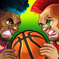 Basketball Arena free Resources hack