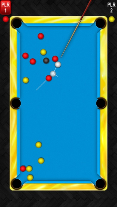 Poolのおすすめ画像3