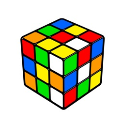 Rubiks Cube Puzzles Solver App
