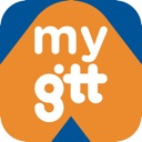 MyGTT (new)