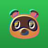 飞 杨 - AC Guide for Animal Crossing アートワーク