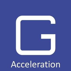 Acceleration Unit Converter download