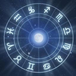 Horoscopes by Terry Nazon