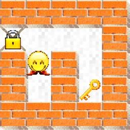 Maze - Quest