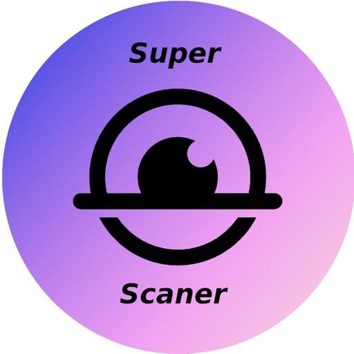 SuperScaner