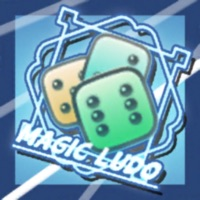 Codes for MagicLudo! Hack
