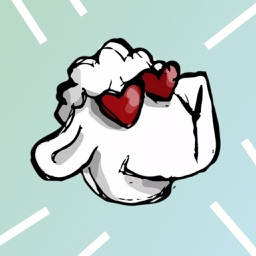 Goat Emojis