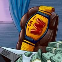 Wrestling GM Hack Resources Generator online