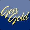 GenGold