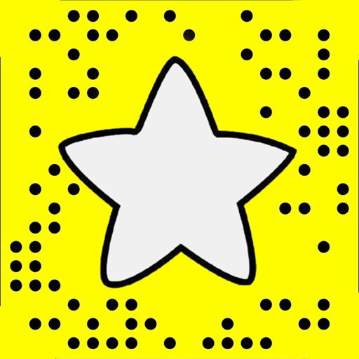 Beautify your SnapCode