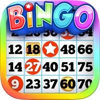 Bingo Heaven: Bingo Games Live free Credits hack