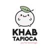 Khab Tapioca