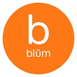 Blum Center For Health