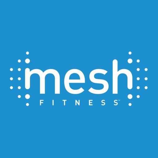 Mesh Fit Club