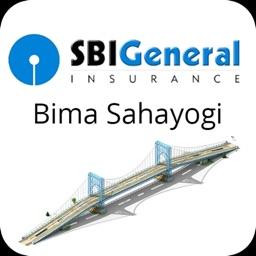 SBIG Insurance Bima Sahayogi