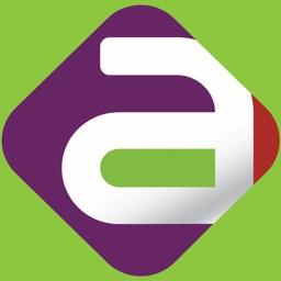 AlaTrust Credit Union