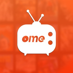 Ome TV - Movies & Shows Finder