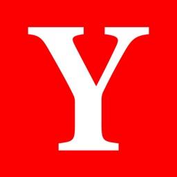 YPS Transfer