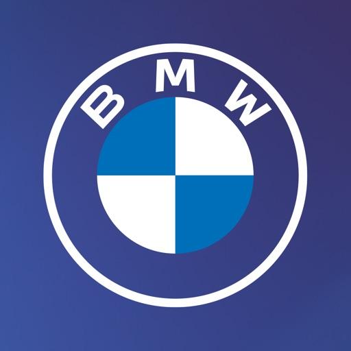 BMW Bank Личный кабинет