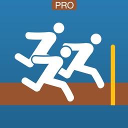 SprintTimer Pro