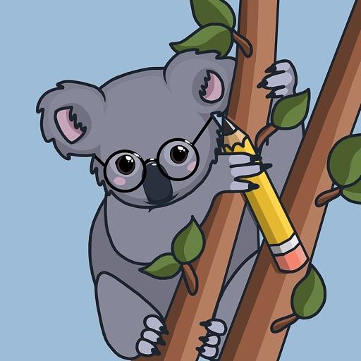Koalati