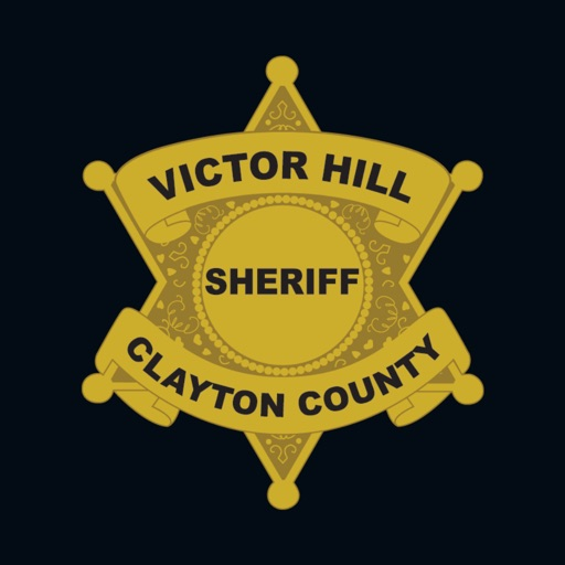Clayton County Sheriff GA