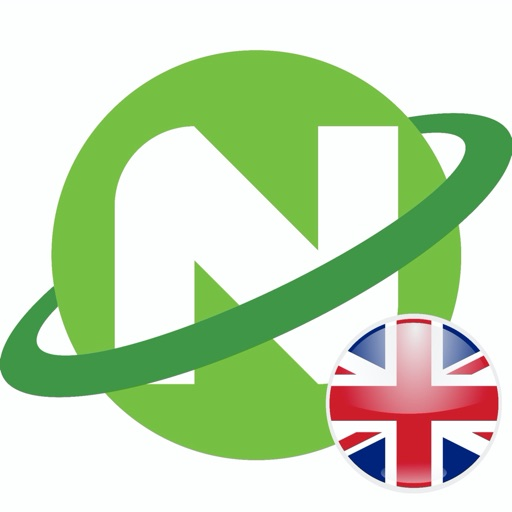 Newsstand UK - Latest UK News