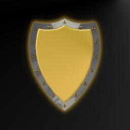 VGuard net blocker - blocksite