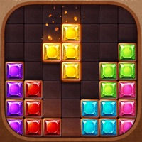 Codes for Jewels Block Puzzle Master Hack