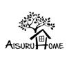 AISURU HOME/アイスルホーム