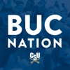 CSU Buc Nation