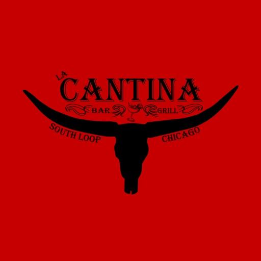 La Cantina Grill