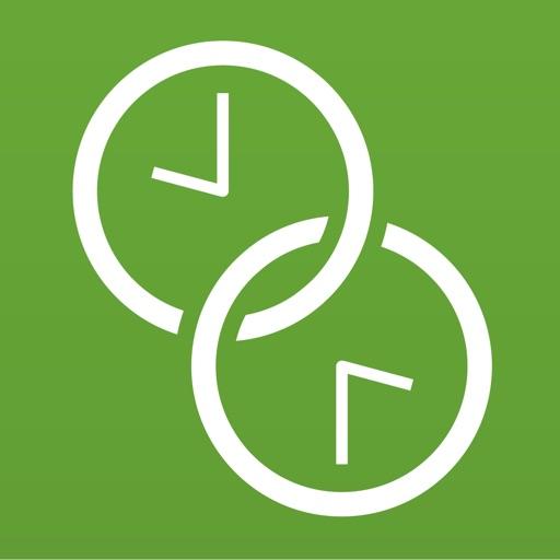 シフトボード:バイトの給料計算とシフト管理