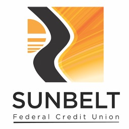 Sunbelt Central