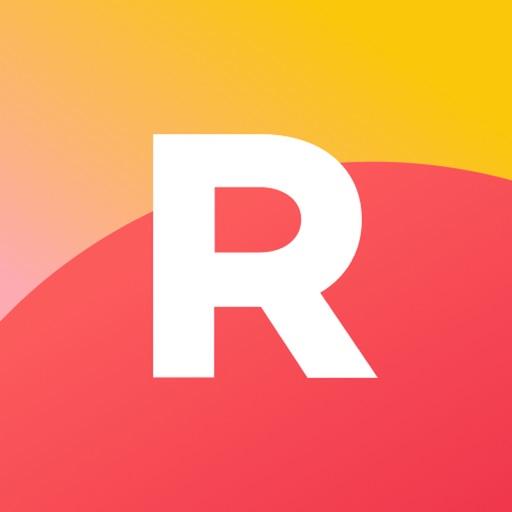 Rutube — сериалы, кино, клипы
