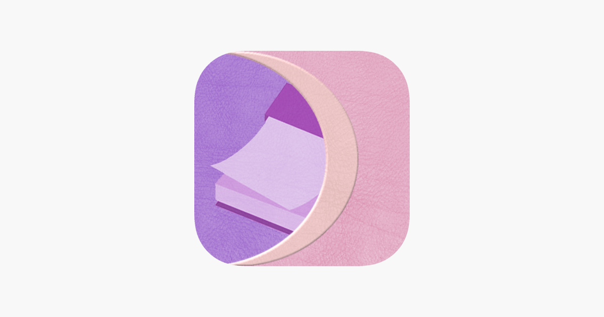 Calendario Settimane Gravidanza.Calendario Della Gravidanza Su App Store