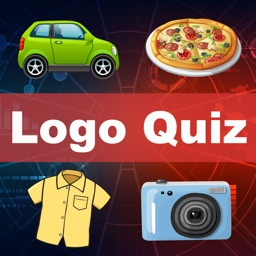 Logo Quiz - Fun Quizzes