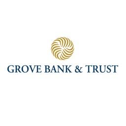 Grove Bank & Trust
