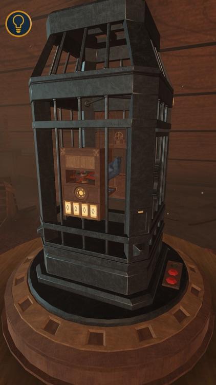 The Birdcage 2 screenshot-5