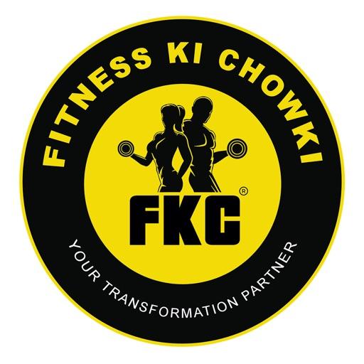 Fitness Ki Chowki