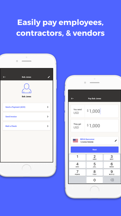 Negative Reviews: Azlo: Easy Business Banking - by Azlo Business
