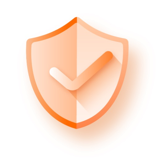 VPN - Secure wifi proxy Master