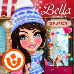 Bella Fashion Design