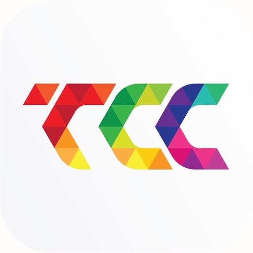 TCC Mobile App