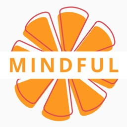 Mindful Eating Coach 2
