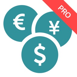Any Currency Converter Pro