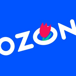 OZON: 20 000 продавцов товаров