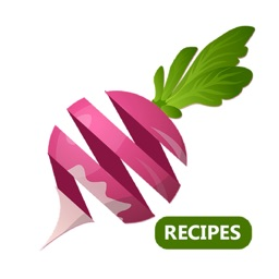 Food Book Recipes