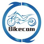 Bikecam