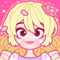Lily Story free Resources hack